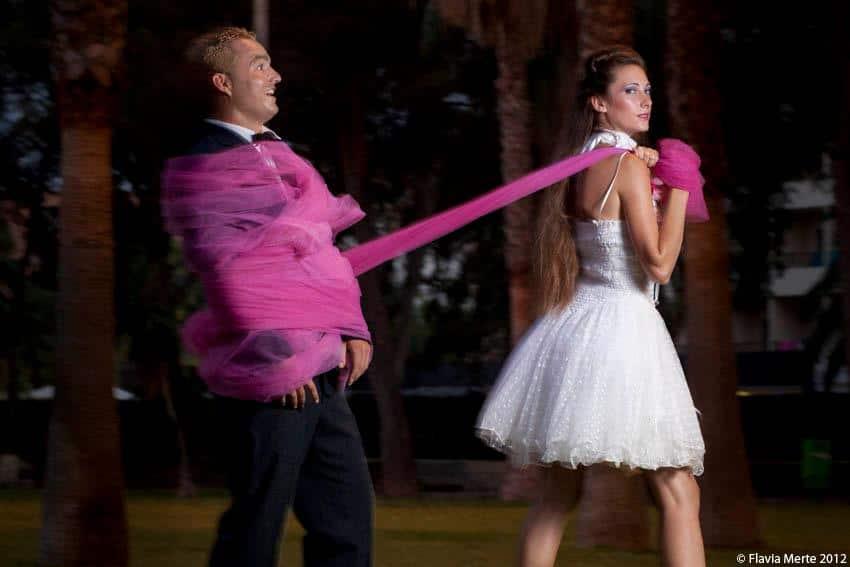 barbie y ken se casan barbie and ken get married