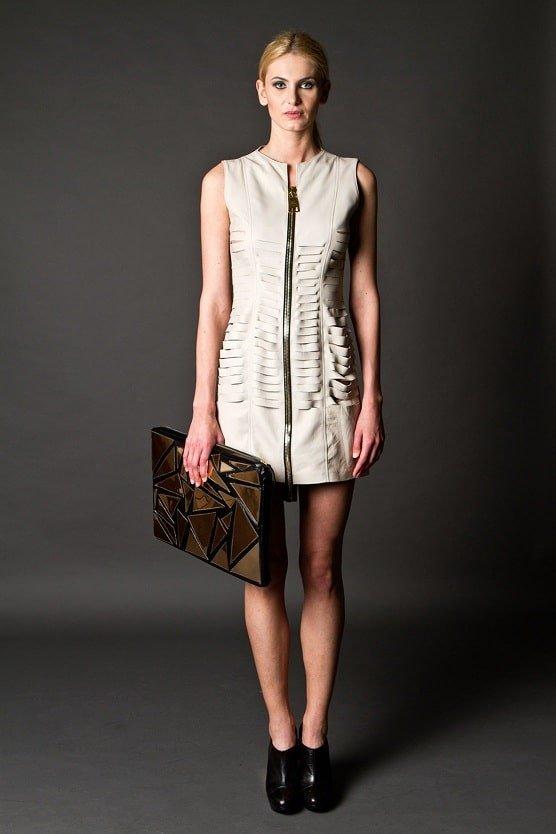 coleccion pablo erroz moda arsenico