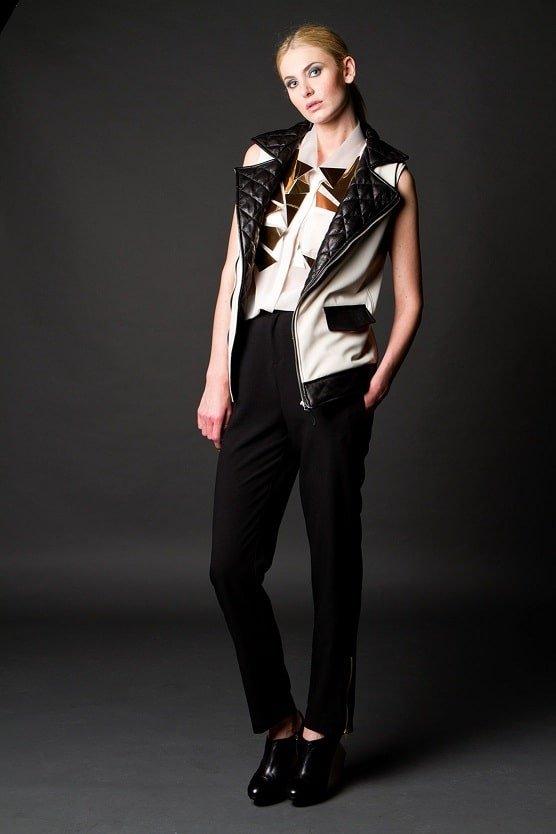 coleccion moda pablo erroz arsenico