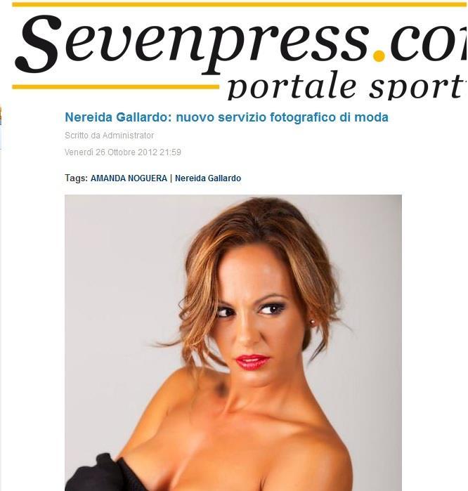 sevenpress nereida gallardo publicacion