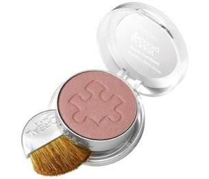 accord-perfect-115-vrai-rose-tez-rosada