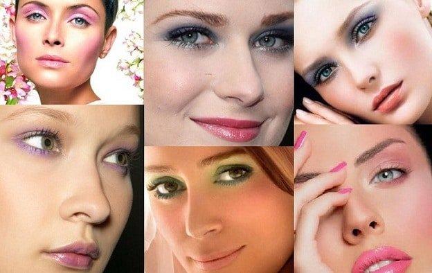 maquillajepastel