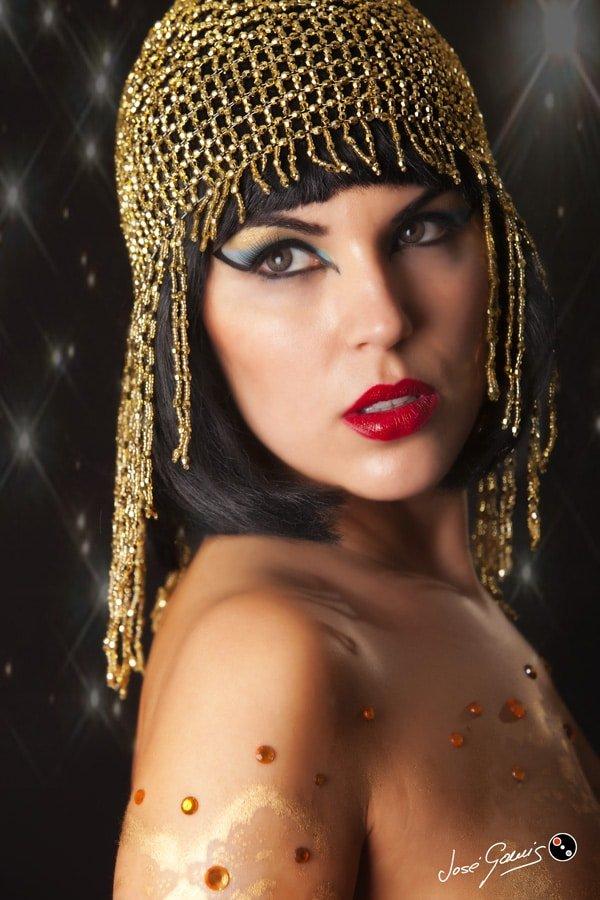 cleopatra noe vg (2)