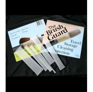 the-brush-guard-fundas-protectoras-para-brochas-pequeno-1-2015_thumb_314x309