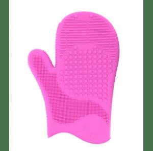 the-brush-tools-guante-limpiador-de-brochas-1-18696_thumb_314x309