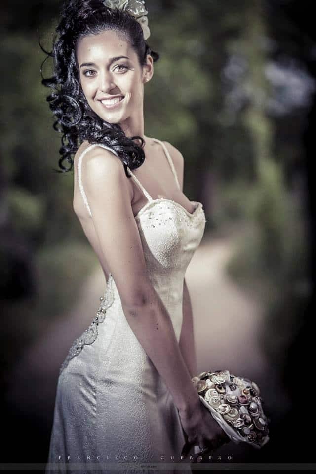 novia9