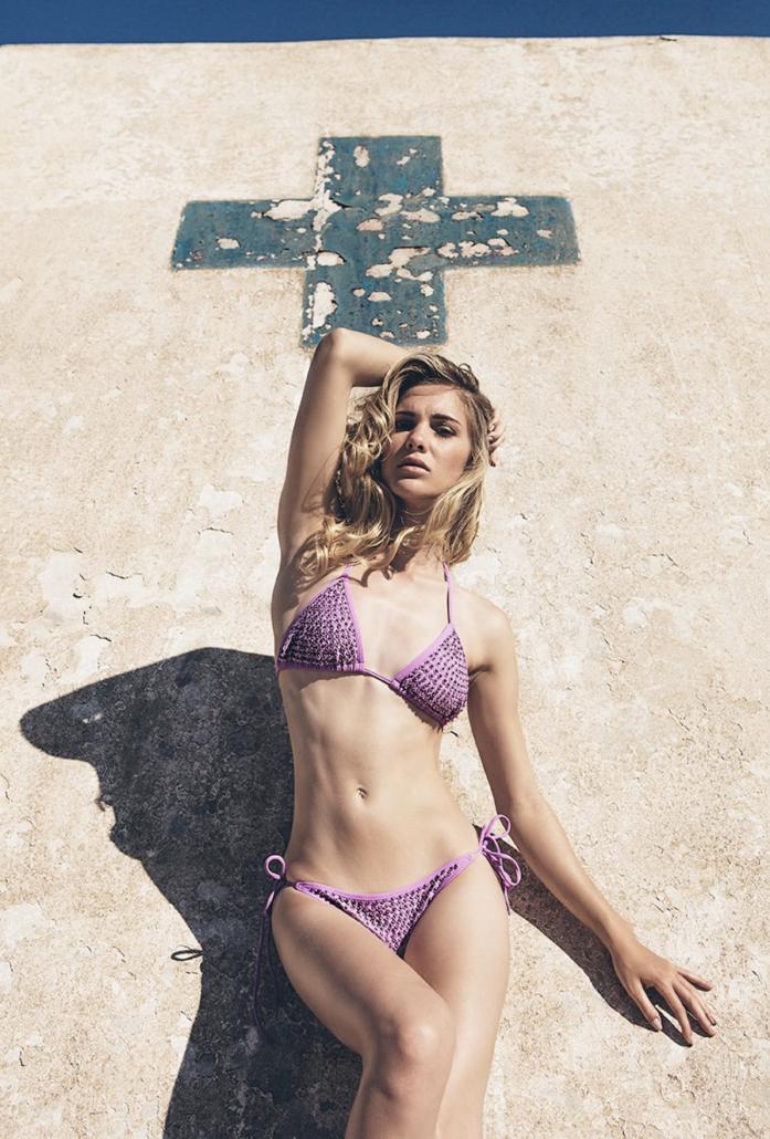 catalogo bikinis